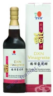 Изображение към продукта ВИНЕГРЕТ 700 мл DXN