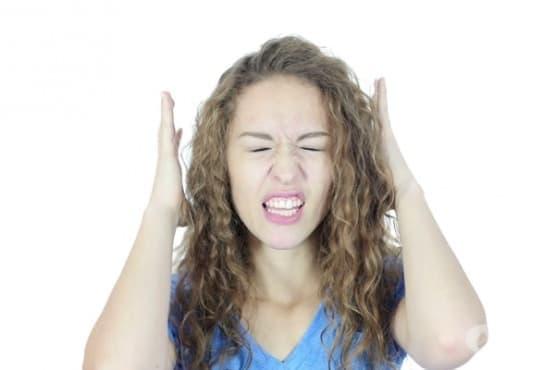 10 признака, че човекът до вас е инфантилен и как да се справите с това - изображение