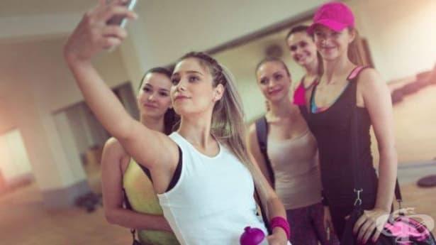 Социално и емоционално развитие на 16-годишните тийнейджъри - изображение