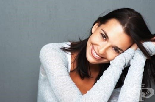 10 начина да намираме повече щастие - изображение