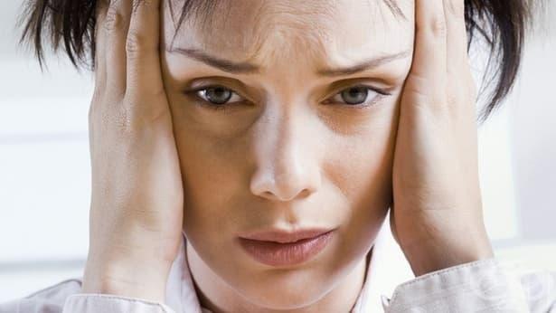 5 ефективни начина, които ще ви помогнат да се възстановите след силен емоционален стрес - изображение