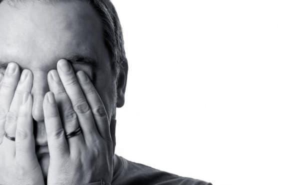 Лесна техника за бързо успокояване след стресова ситуация  - изображение