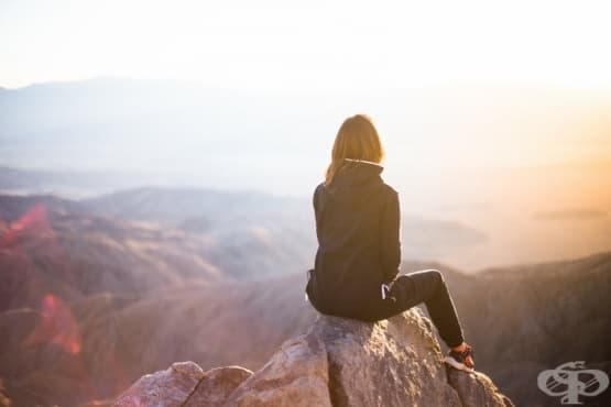 7 източника на стрес, от които трябва да освободим живота си - изображение