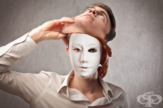 Какво е макиавелизъм в психологията - изображение