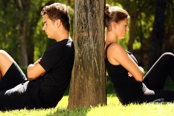 Предположенията във взаимоотношенията — разрушават ли всичко - изображение