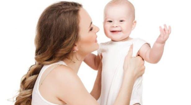 Неочакваната самота на новите майки - изображение