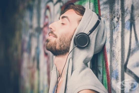 Защо музиката предизвиква толкова разтърсващи емоции в човешкия ум - изображение