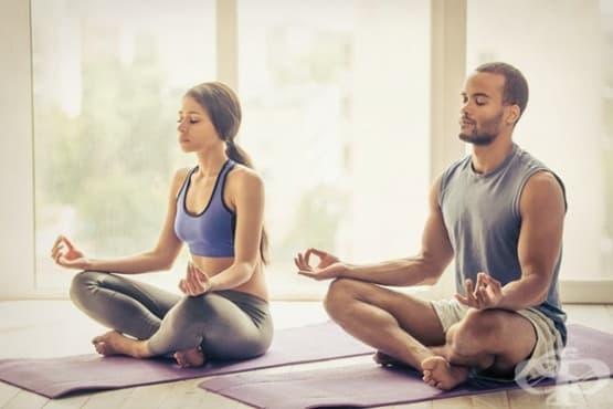 Психолозите откриха как да намалят стреса и да увеличат социалната компетентност - изображение