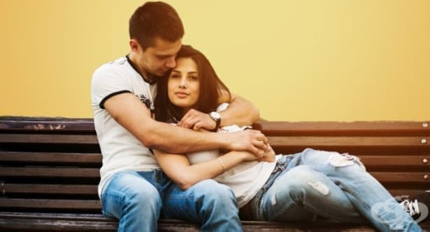Само един-единствен въпрос може да определи дали връзката ви има бъдеще  - изображение
