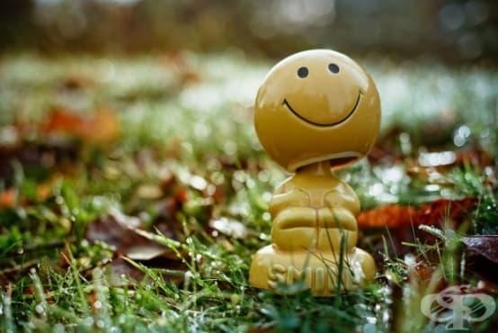18 основни съставки за щастлив живот - част 1 - изображение