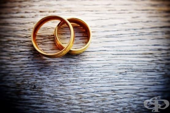 3 нереалистични и вредни очаквания за брака - изображение