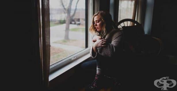 Перфекционизмът на младите хора e сред основните причини за депресия и самоубийствени мисли  - изображение