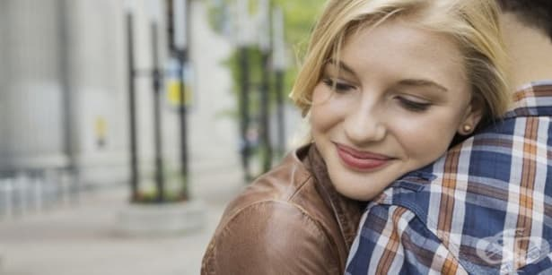 Чувствителен човек ли сте? Ето как да направите живота си по-лесен и приятен  - изображение