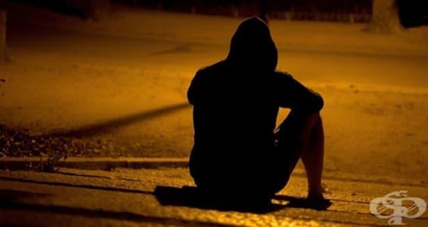 9 идеи за моментите, в които се чувствате самотни  - изображение