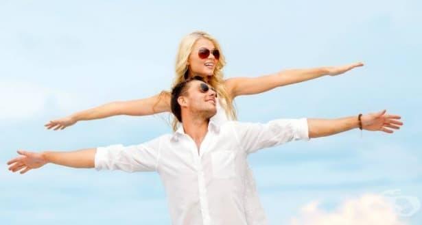5 съвета за изграждане на връзката, за която винаги сте мечтали - изображение