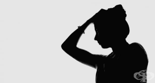 Подобряването на когнитивната функция може да намали тревожността - изображение