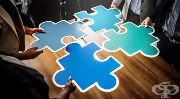 Нарцистичното личностово разстройство: помага ли груповата терапия - изображение