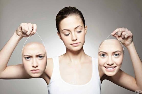 5 компонента на емоционалната интелигентност - изображение