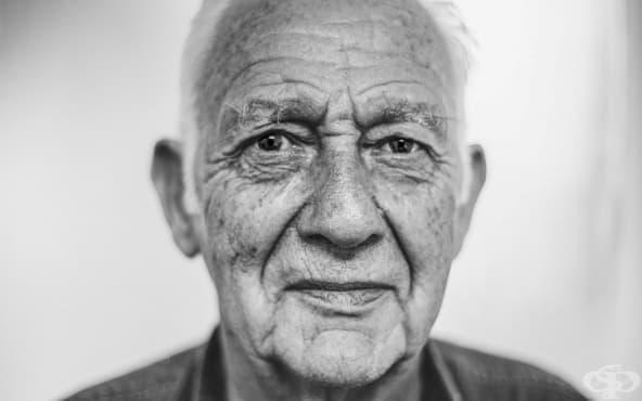 Паметта в напреднала възраст: какво е нормално да се очаква и какво не - изображение