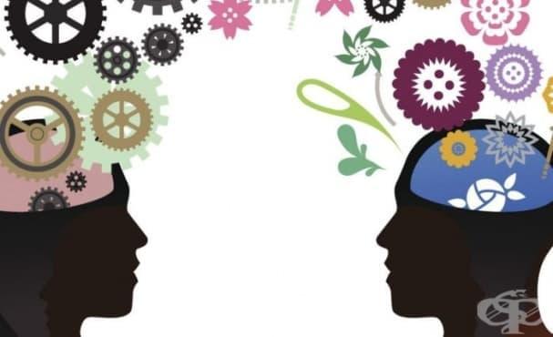 Как ниската емоционална интелигентност вреди на взаимоотношенията – част 1 - изображение