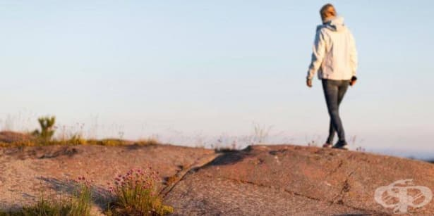3 начина да се научите на търпение и да подобрите своето благополучие - изображение