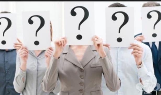 Какво представлява личността и как се формира: 3 много различни теории  - изображение