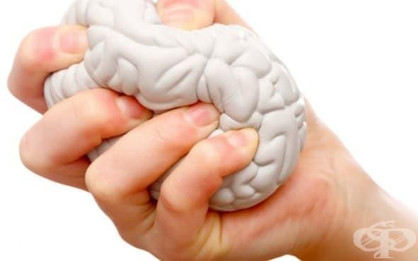 Тревожност и стрес: нашите най-лоши врагове - изображение
