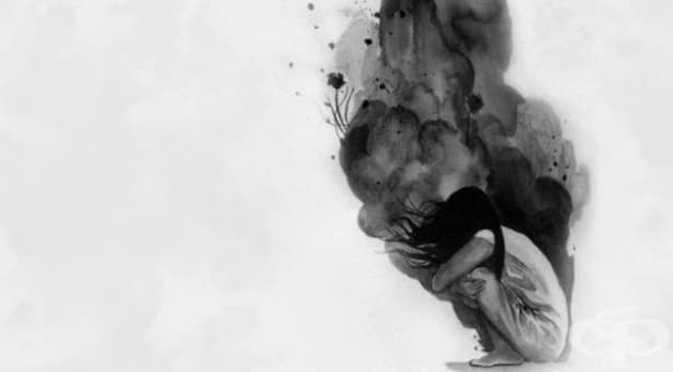 Психологическа гъвкавост и депресия: Каква е връзката - изображение