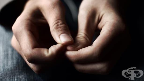 5 мита за тревожността, които трябва да знаете - изображение