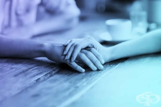 Упражнявайте емпатия само в 5 стъпки - изображение