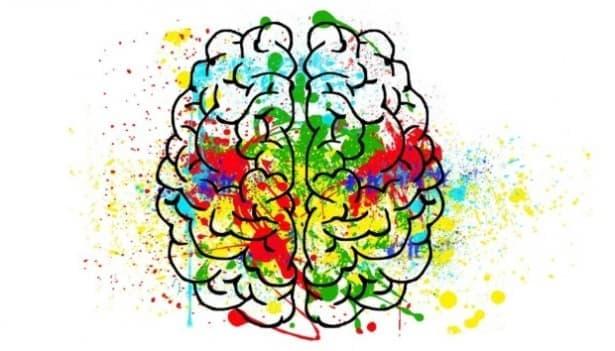 Дивергентно мислене: какво е то и как да го развием - изображение
