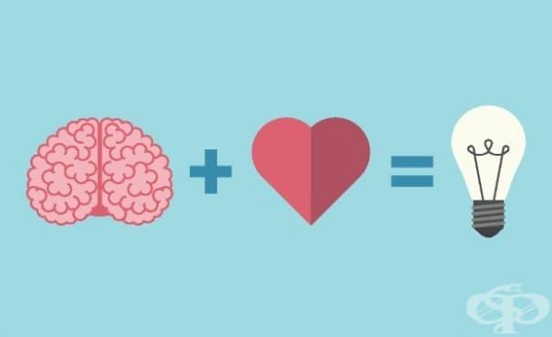 5 упражнения за подобряване на вашата емоционална интелигентност - изображение