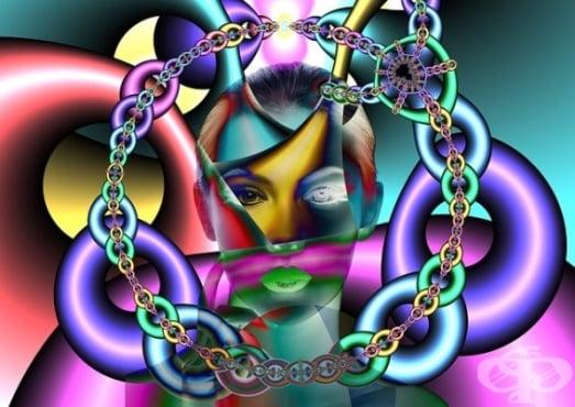 Още митове за шизофренията - изображение