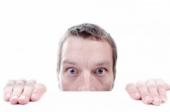 Как страховете влияят на тялото - изображение