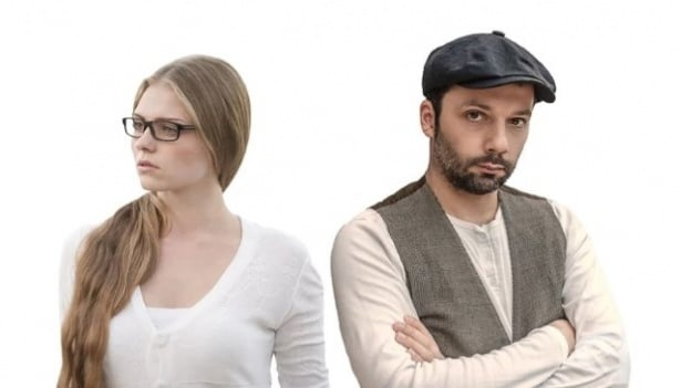 9 съвета за решаване на конфликти във връзката - изображение