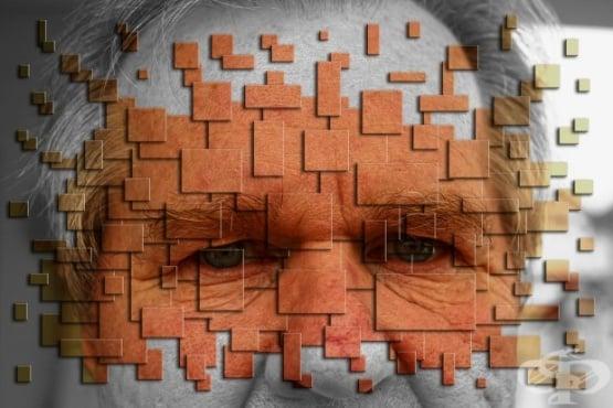 10 любопитни факта, доказани от психолозите - изображение