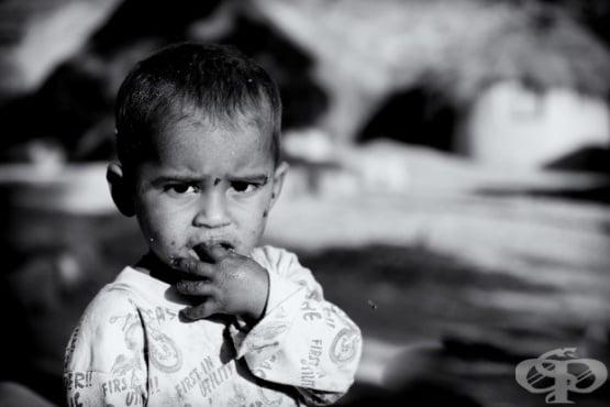 Бедните се манипулират по-лесно - изображение