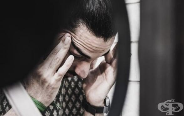 Лесни техники за контрол на гнева и раздразнението - изображение