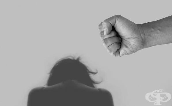 Повишават ли се случаите на домашно насилие в условията на изолация - изображение