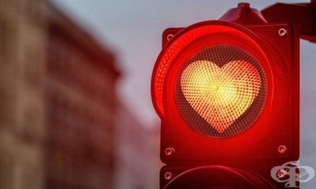Може ли терапията да ни помогне да намерим Голямата си любов? Да, може! - изображение