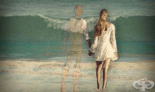 Как да се научим да обичаме безусловно себе си и другите - изображение