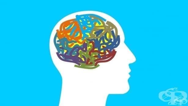 Какво е да имаш синдром на Аспергер - изображение