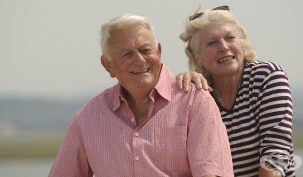 3 начина за подобряване на живота след пенсиониране - изображение