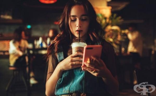 3 начина да се справите с фобията си от говорене по телефона - изображение