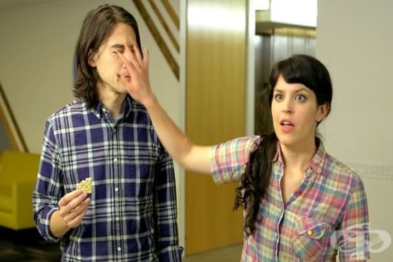 Двете грандиозни грешки при отровни взаимоотношения - изображение