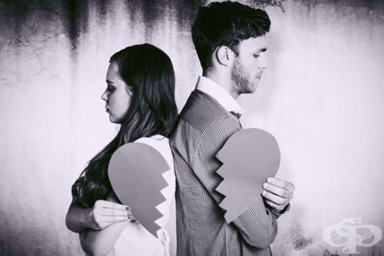 5 лоши навика, убиващи отношенията - изображение