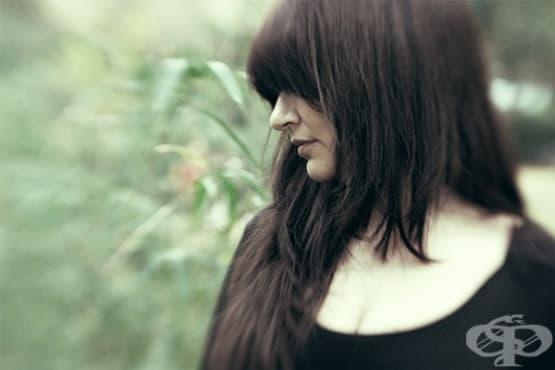5 неща, които трябва да направите, ако в детството си сте били емоционално пренебрегвани  - изображение