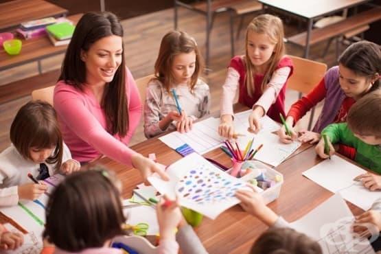 5 навика на добрия учител - изображение