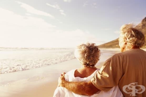 6 начина за подхранване на съпричастността в интимни отношения - изображение