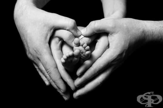 7 съвета за защита на психичното здраве на родителите - изображение